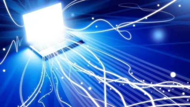 Ubrzo realizacija brzog i kvalitetnog interneta