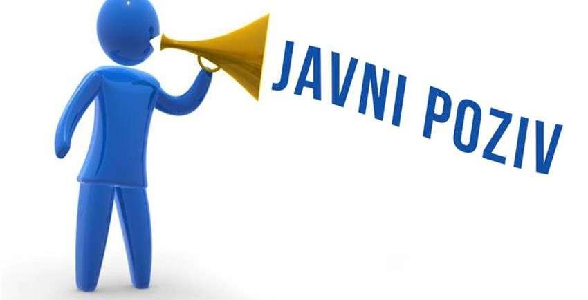 J A V N I    P O Z I V za prijavu projekata i programa za financiranje javnih potreba  društvenih djelatnosti Općine Sveti Filip i Jakov u 2022. godini