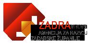 Zadra Nova