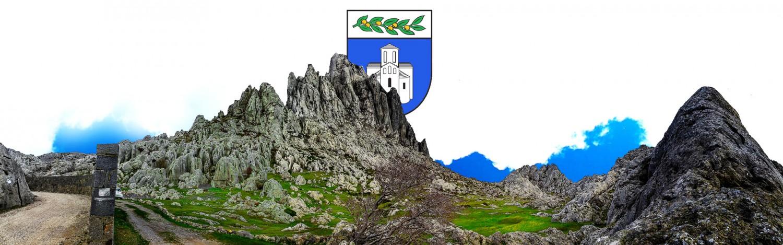 Poziv za predlaganje programa javnih potreba u kulturi, prosvjeti, sportu i tehničkoj kulturi Zadarske županije za 2016. godinu