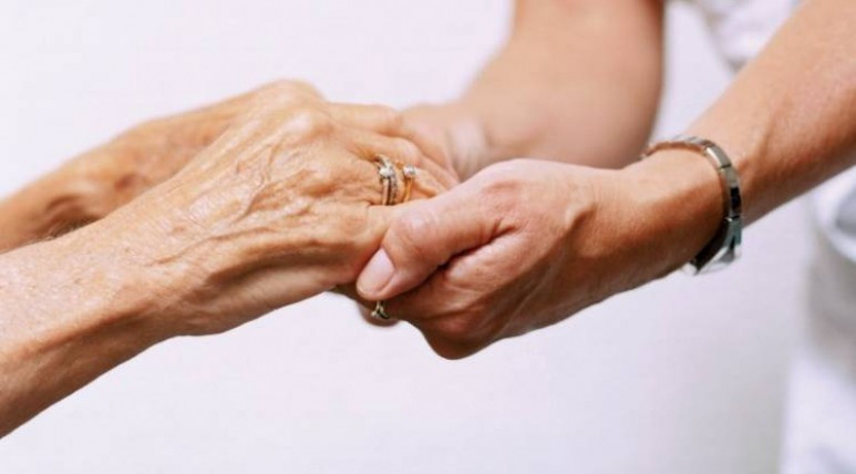 Općina Sv. Filip i Jakov osigurat će 200 tisuća kuna za božićnice umirovljenicima
