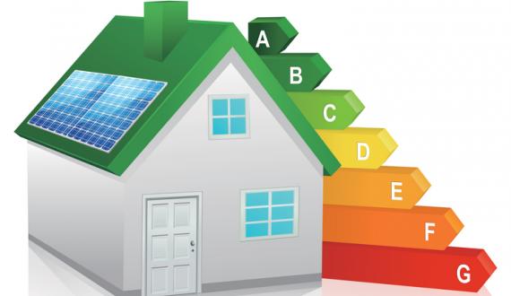 Uskoro energetska obnova obiteljskih kuća 20. siječnja 2020. 15 0 Share