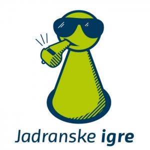 Jadranske igre 2014.