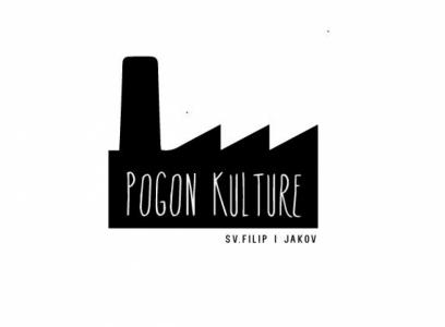 POGON KULTURE - novi naziv galerije