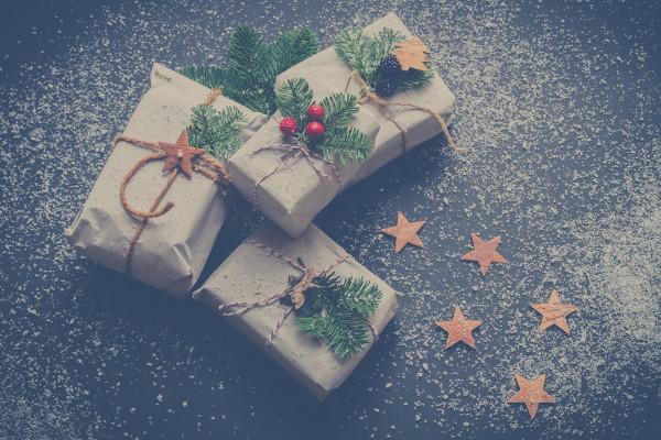 OBAVIJEST - zahtjev za isplatu prigodnog dara (božićnice)