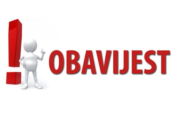 Odluke Stožera civilne zaštite Republike Hrvatske na dan 20.04.2020.