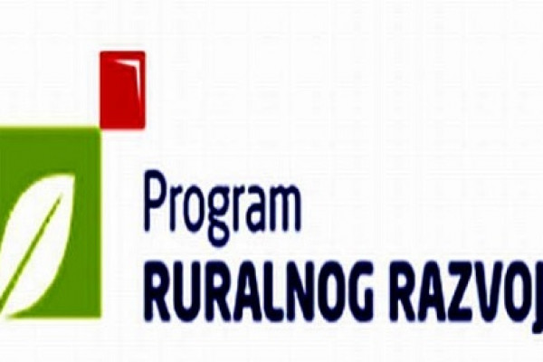 """Pravilnik o provedbi tipa operacije 6.2.1. """"Potpora ulaganju u pokretanje nepoljoprivrednih djelatnosti u ruralnim područjima"""