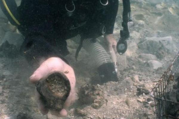 Kod Turnja arheolozi pronašli liburnsko naselje staro tri tisuće godina