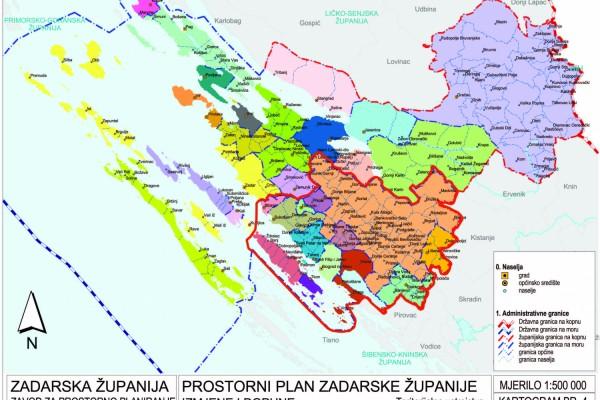 Radni sastanci za izradu Lokalne razvojne strategije 2014.-2020. za područje LAG-a
