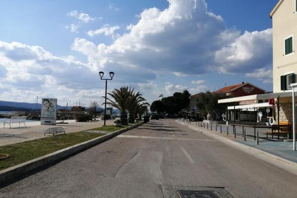 Općina Sv. Filip i Jakov nastavlja na vrijeme poduzimati sve mjere predostrožnosti
