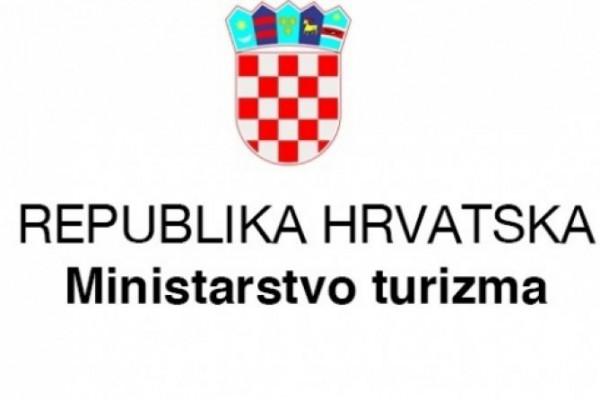 """Objavljen program """"Konkurentnost turističkog gospodarstva"""": Za unaprjeđenje turističke ponude u 2019. Ministarstvo turizma osiguralo gotovo 24 milijuna kuna"""